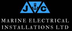 JC Marine Electrical Installations Ltd.